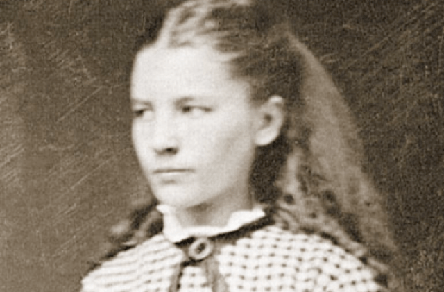 Laura Ingalls Wilder (1867-1957) timeline | Timetoast ...