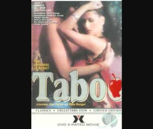 Hello Mother Taboo 1980 With Subtitles Amara