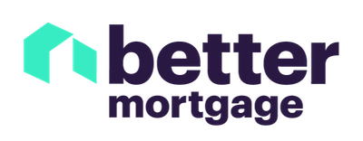 better mortgage as one of the best online mortgage lenders