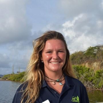 The Sail Caribbean Team | Sail Caribbean