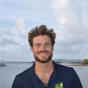 Stefan Visser