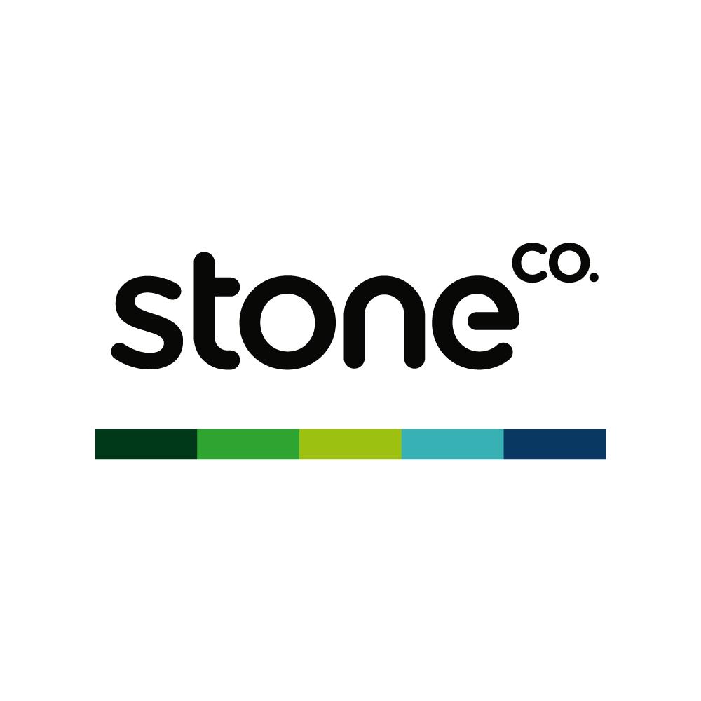 Conheça a empresa Stone | Revelo