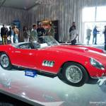 Gooding and Company Scottsdale 2015 – Auction Report