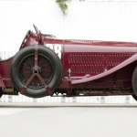 Gooding & Company Pebble Beach 2010 – Auction Preview