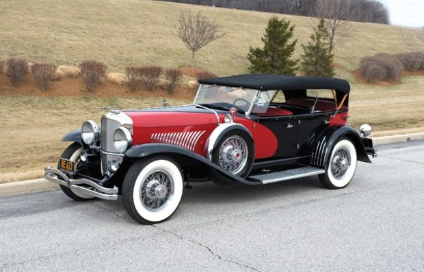 Houston Classic Auction Preview Worldwide Auctioneers