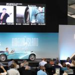 Bonhams Amelia Island 2016 – Auction Results