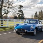 RM Sotheby's Amelia Island 2016 – Auction Preview