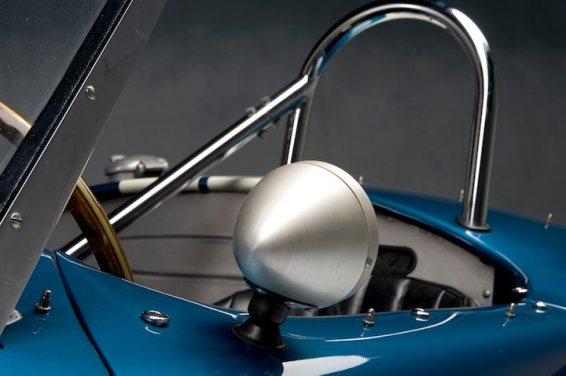 USRRC Shelby 289 Cobra Roadster Side Mirror