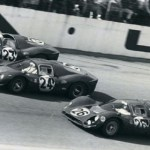 1967 24 Hours of Daytona – Race Profile