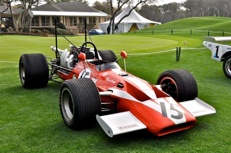 1969-surtees-ts-5-front-left