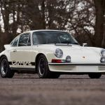 Bonhams Greenwich 2015 – Auction Results