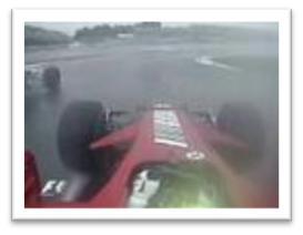 2007 Japanese Grand Prix Video