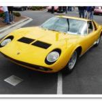 Motori Italiani – A Celebration of Italian Motoring