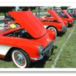 excellent quality entire collection huge sale Latest - Page 330 of 343 - Sports Car Digest - The Sports ...