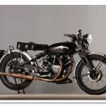 Richard Paine Collection Auction Results – Bonhams
