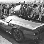 1969 24 Hours of Daytona – Race Profile