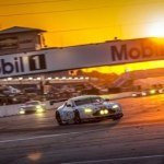 12 Hours of Sebring 2013 – Report and Photos