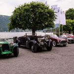 Concorso d'Eleganza Villa d'Este 2014 – Report and Photos
