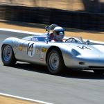 Monterey Motorsports Reunion 2014 – In Motion Photos