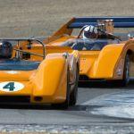 Monterey Motorsports Reunion 2014 – Photo Gallery
