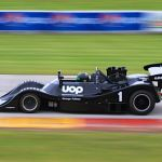 The Hawk at Road America 2015 – Report and Photos