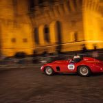 Mille Miglia 2016 – Report and Photos