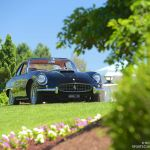 The Elegance at Hershey 2016 – Report and Photos