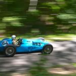 Grand Ascent Hill Climb at Hershey 2016 – Report and Photos