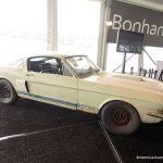 Bonhams Greenwich 2016 – Auction Report