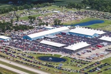 Auctions American Auburn Fall 2016Auctions American Auburn Fall 2016
