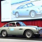RM Sotheby's London 2016 – Auction Results
