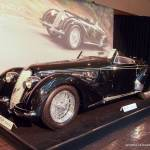 RM Sotheby's Monterey 2016 – Auction Report