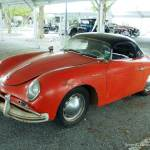 RM Sotheby's Hershey 2016 – Auction Report