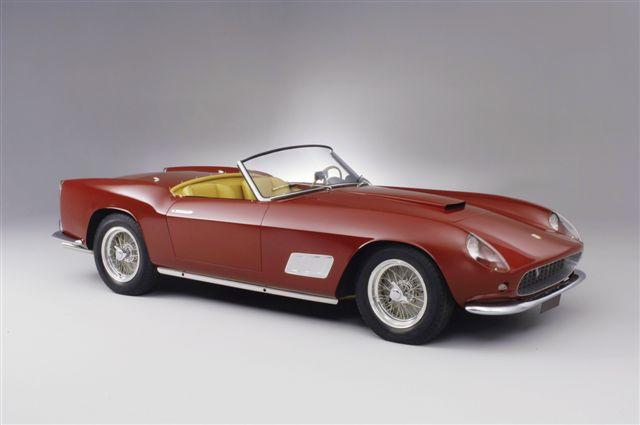 rm-auction_ferrari-leggenda_250-cal-lwb_1.jpg