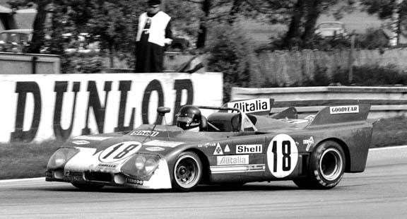 lemans-1972-andrea-de-adamich-makes-the-turn-at-mulsanne-corner-in-the-alfa-romeo-33-tt3.jpg