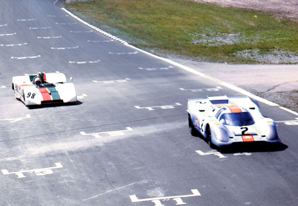 pedro-rodriguez-in-the-porsche-917-leads-george-eaton-in-the-brm-p154.jpg