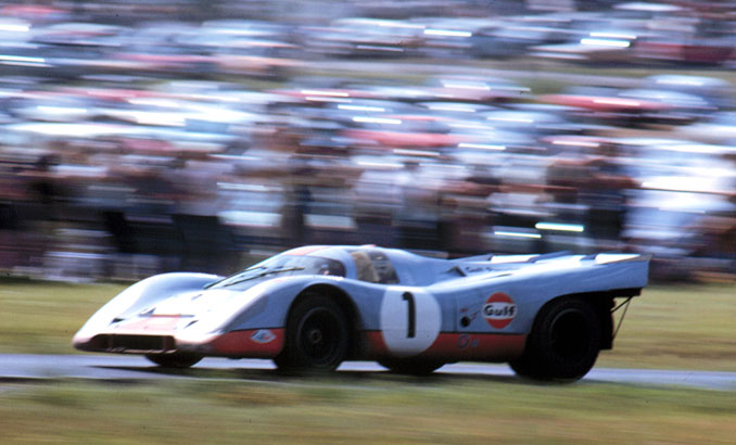 jo-siffert-in-the-porsche-917.jpg