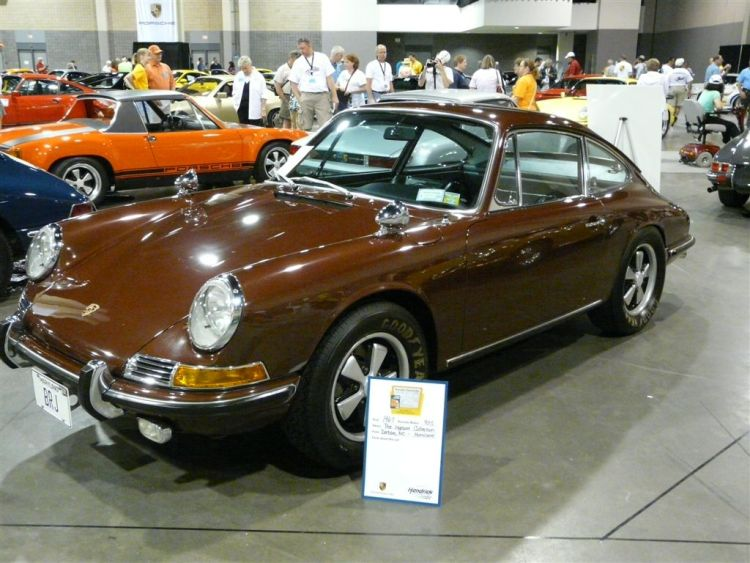 heritage-and-history-brown-911.jpg