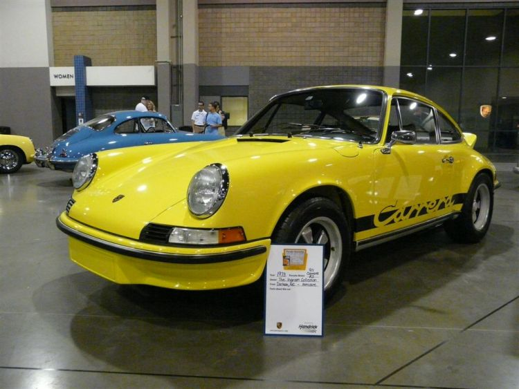heritage-and-history-yellow-911-rs.jpg