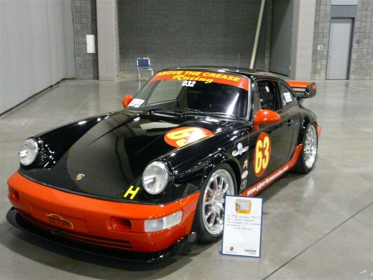 heritage-and-history-964-racer.jpg