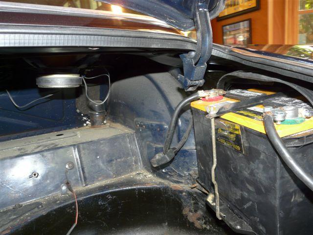 myalfa-gtv-trunk-2.jpg