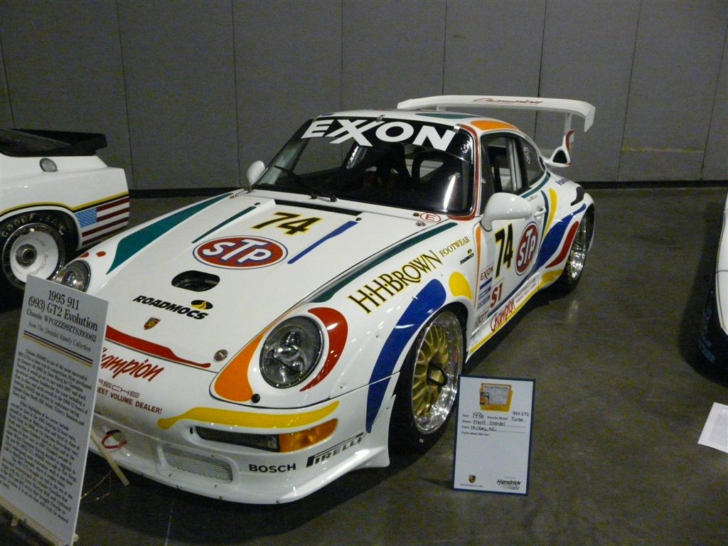 heritage-and-history-993-gt2.jpg