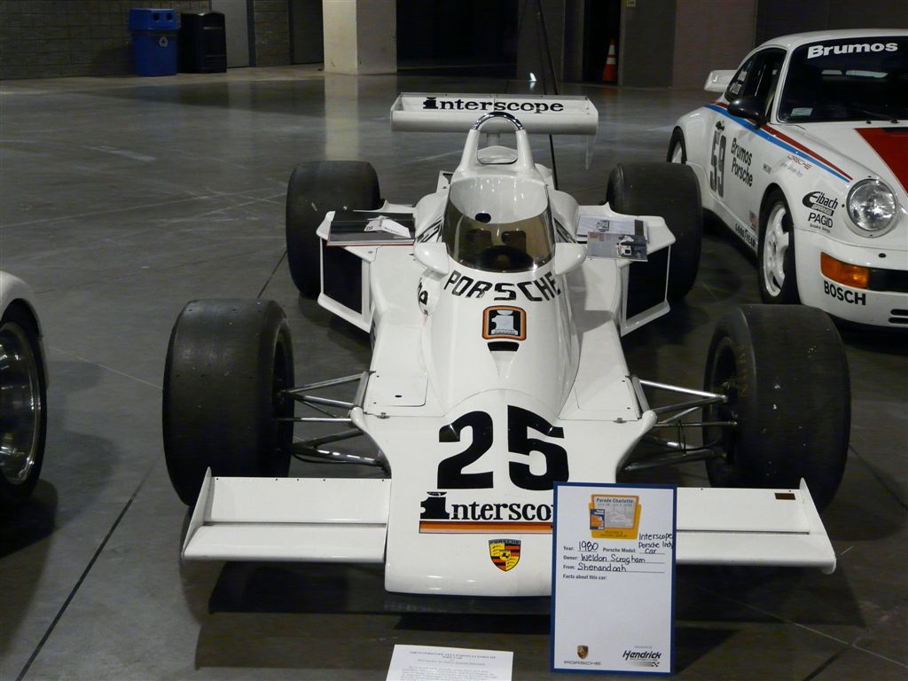 heritage-and-history-indy-racer.jpg
