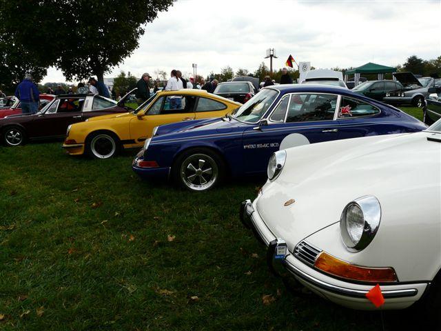 euro-auto-festival_porsche5.jpg