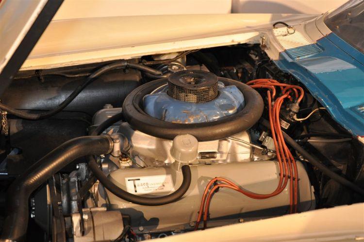 corvette-grand-sport_engine.jpg