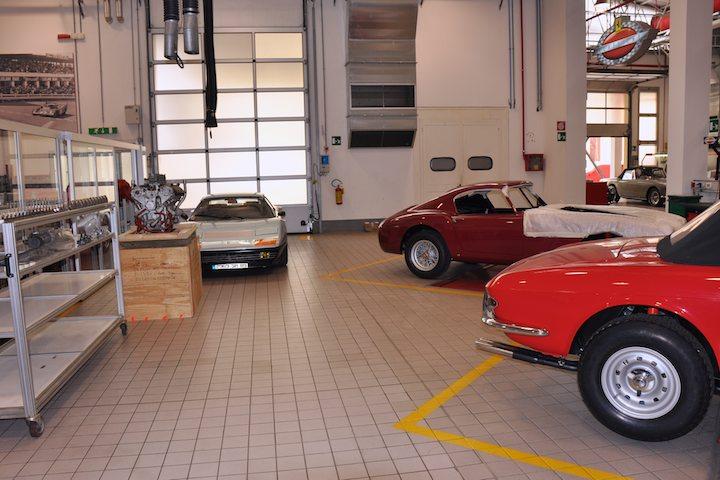 ferrari-classiche-facility-1