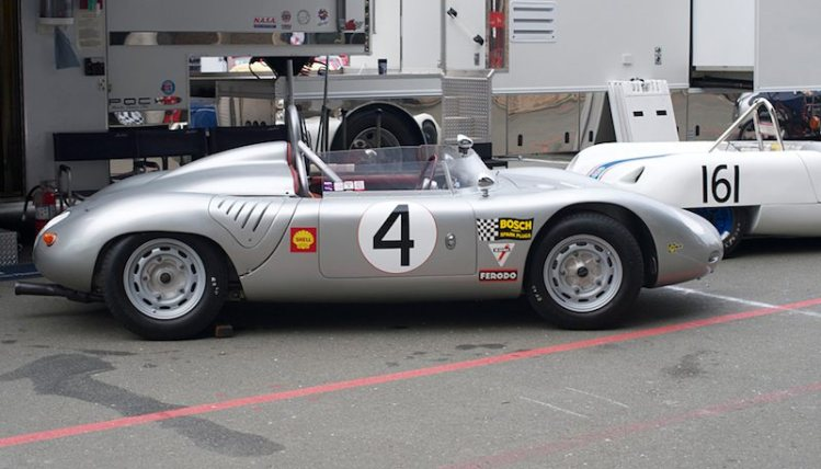 1960-porsche-rs60