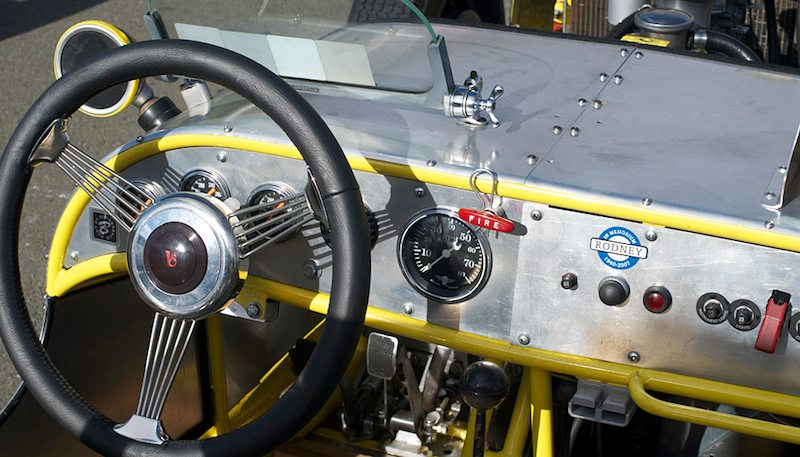 schaghticoke-mannings-cockpit