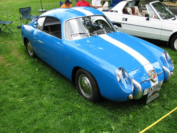 greenwich-concours-foreign-cars-13