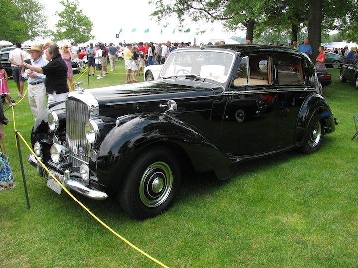 greenwich-concours-foreign-cars-17